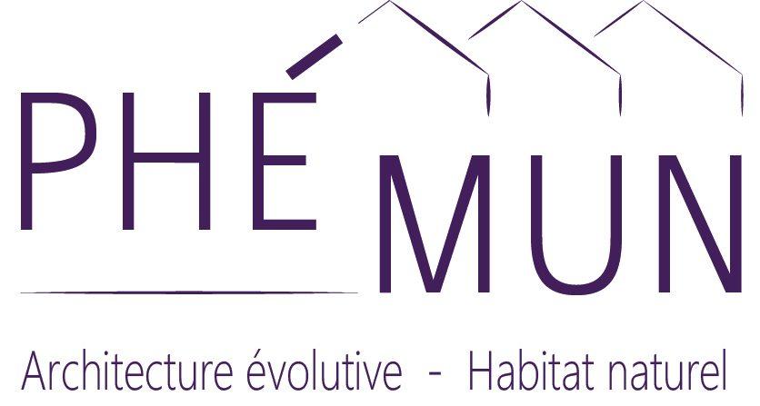 Agence Phémun – Architecte d'intérieur écologique – Chambéry