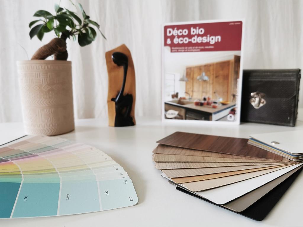 Phémun - Agence d'architecture intérieure - Conseils en décoration intérieur